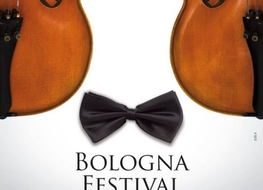 BolognaFestival_WhiteSpace