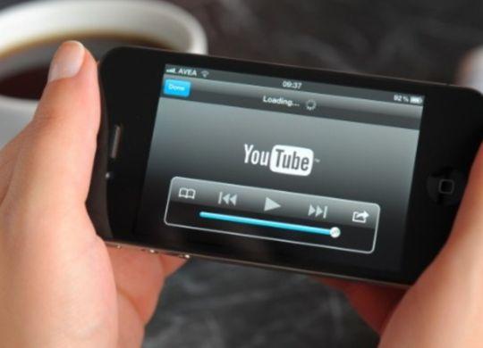 SharingVideo