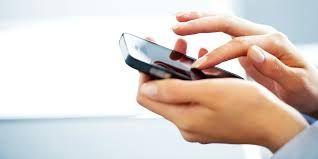 UsingSmartPhone