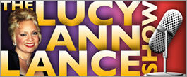 LucyAnnLance_Logo