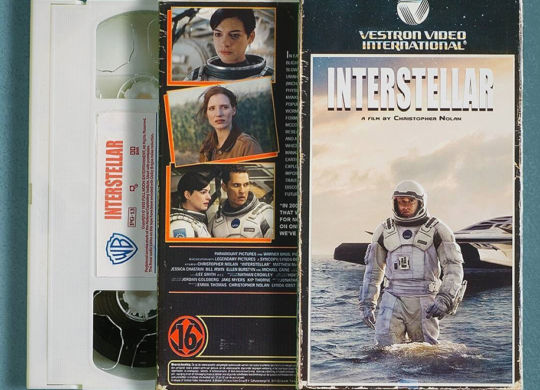ModernMovies_Interstellers