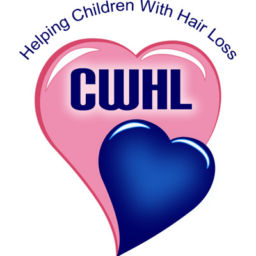 cwhl_logo_badge_Web