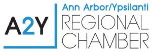 A2Y Logo Regional Chamber