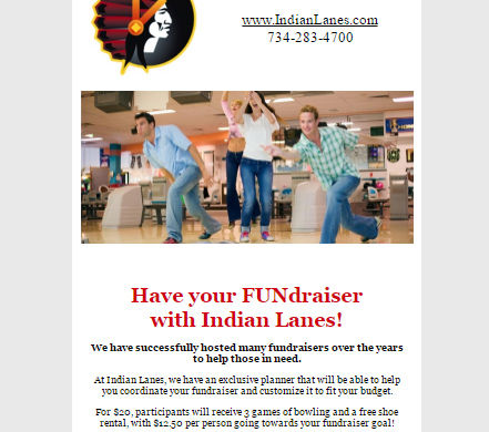 IndianLanes_Fundraisers