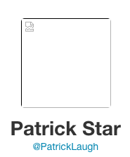 Patrick_NoPic