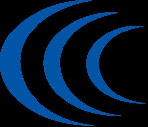 Center for Hearing & Speech Logo