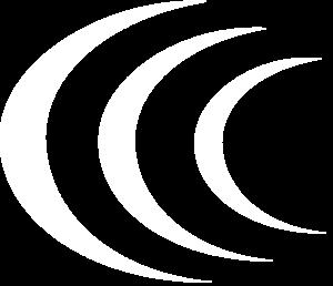 Center for Hearing Logo