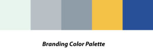 CenterForHearingColorPalette