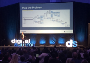 Detroit Digital Summit