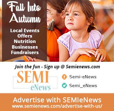 SEMIeNews_September_9.16.19.FINAL