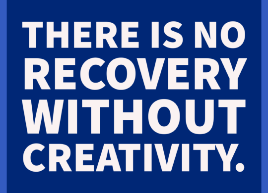 recovery-creativity-blue_nourl