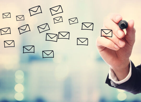 why-your-business-customers-need-email-marketing